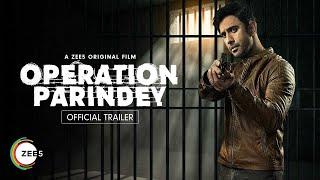 Operation Parindey Trailer