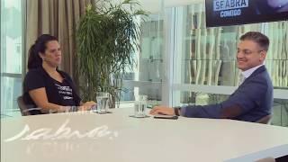 B2Mamy participa do programa Seabra Comigo | Fernando Seabra