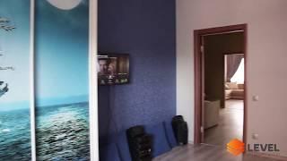 Дизайн интерьера и ремонт квартир в Одессе, ЖК Ассоль.