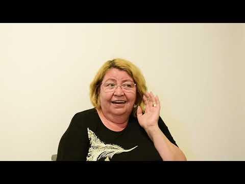 Falsă articulație a istoriei bolii gâtului femural
