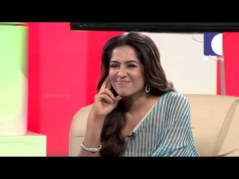 BHAMA & V M K IN CINEMA COMPANY Part   2