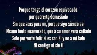 +++,Pepe Aguilar ft Los Angeles Azules Ni contigo Ni son ti,+++