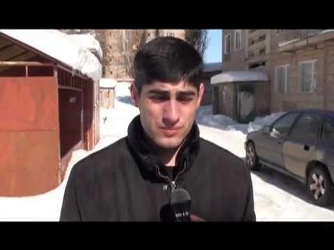 hertapah mas  23.02.12 News.armeniatv.com