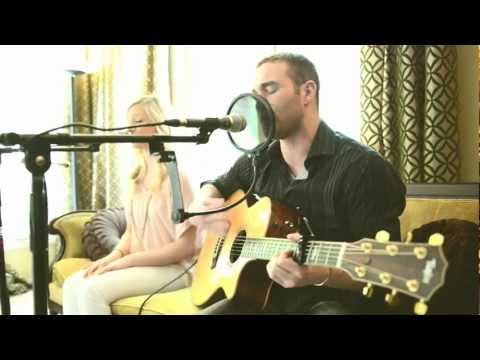 JORDAN LAKE • MY HARMONY (Living Room Sessions)