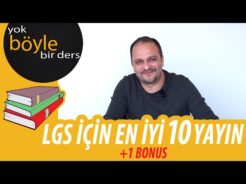 download lagu mp3 mp4 En Iyi Yayınlar, download lagu En Iyi Yayınlar gratis, unduh video klip Download En Iyi Yayınlar Mp3 dan Mp4 Popular Gratis