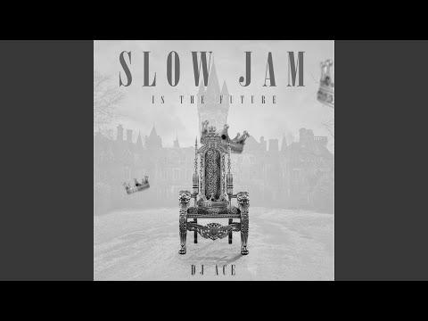 Train to Jozi (Instrumental)