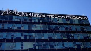 אקזיט ענק להייטק הישראלי: מלאנוקס נמכרת לאנבידיה ב-6.9 מיליארד דולר