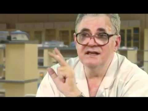 Лечение простатита солевыми повязками