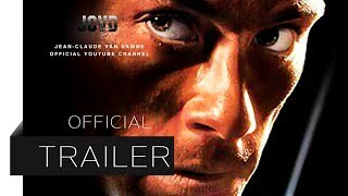 Sudden Death // Trailer // Jean-Claude Van Damme