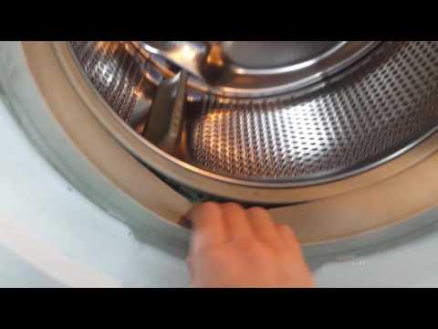 Aeg waschmaschine öko lavamat 84730 update