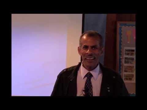 Dejvid Klejton: Plata greha