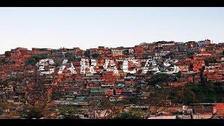Самый опасный город в мире