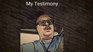 My Testimony ft. Angela Brown
