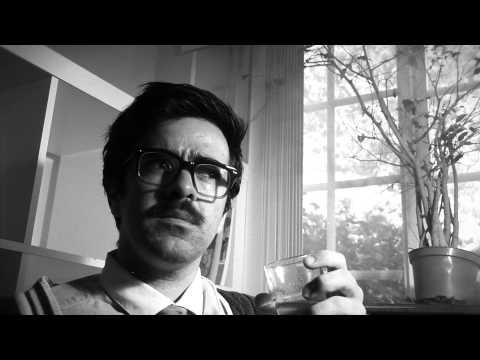 Jack Littman - The Remedy: Vol. 1