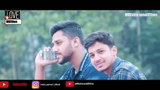 Jeene Bhi De - Lyrical Video 2018 | Mehul Parmar | MRExtra-smallFilms | Full HD.MP4