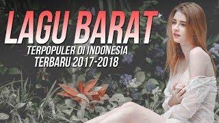 Kumpulan Lagu Barat Terbaru 2017-2018 Terpopuler Saat Ini Di Indonesia Acoustic Songs Tagalog