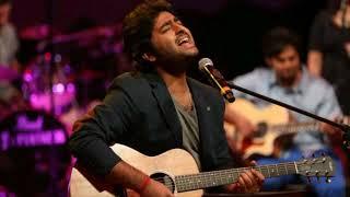 Bojhena Shey Bojhena   Arijit Singh   Full Song