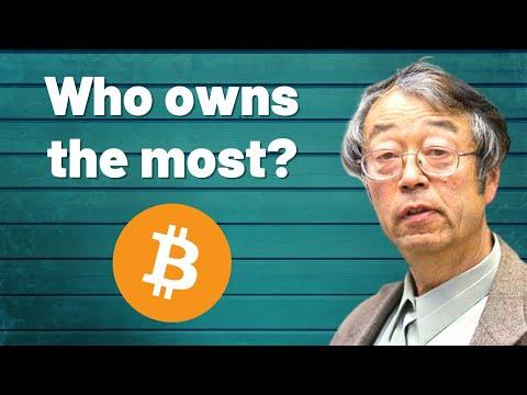 Kereskedelmi bitcoin kezdők