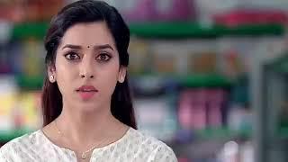 Udhayam paruppu ad we did comedy