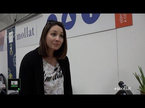 Anne Laure Jarnet - édition Olydri