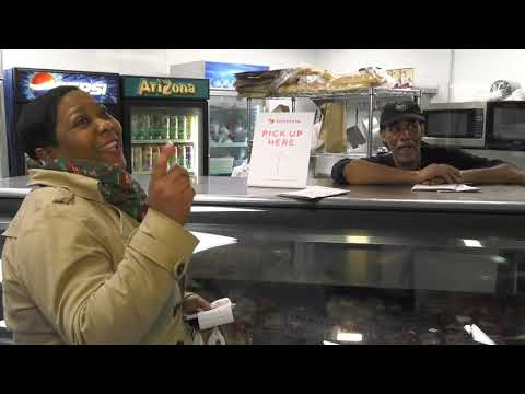 , title : 'Bailey Seafood Franchise Video