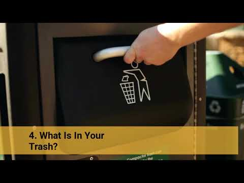 5 Tips On Renting a Dumpster