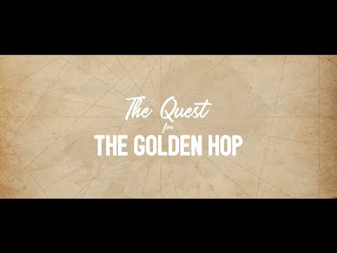 Kräftig | Bar Games: Golden hop