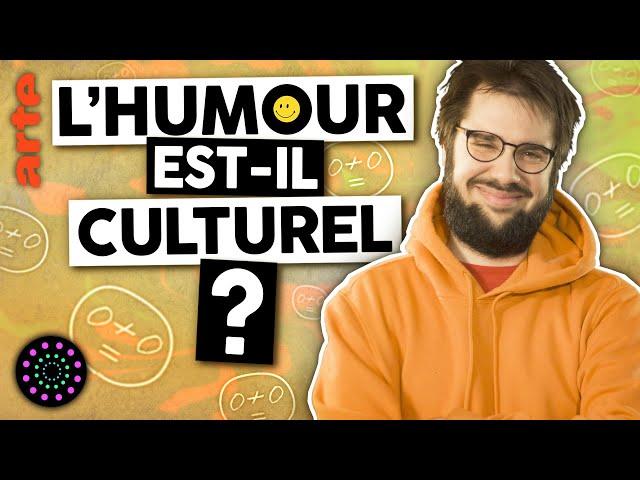 Видео Произношение Kaamelott в Французский