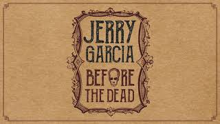 """Sleepy Hollow Hog Stompers (Jerry Garcia) - """"Legend of the Johnson Boys"""" - Before The Dead"""