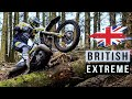 British Extreme Enduro 2020 | Round 4 H2o | Graham Jarvis Vs Billy Bolt