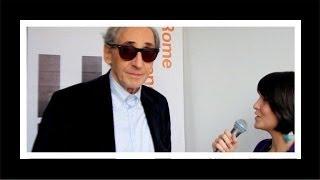 Franco Battiato: amore, politica e spiritualità