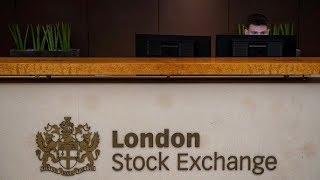 London Stock Exchange Rejects $32 Billion Hong Kong Takeover Bid