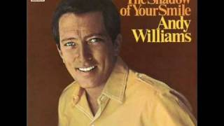 Andy Williams Michelle