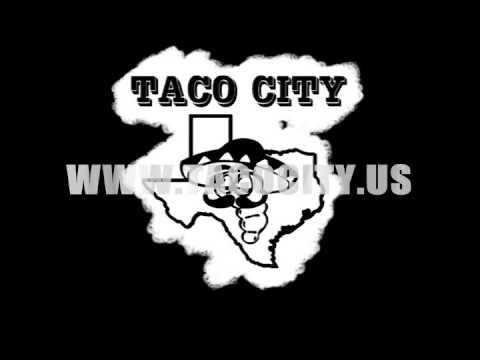 Cheap Thrill- Taco City