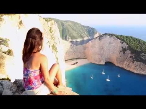 Video 10 Amazing Things To Do In Zakynthos