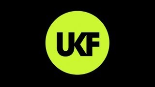 Chase & Status - Lost & Not Found (Ft. Louis M^ttrs) (Kove Remix)