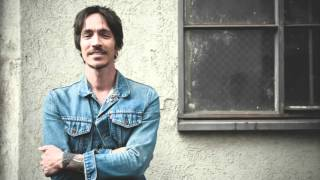 Brandon Boyd - A Night Without Cars