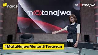 #MataNajwaMenantiTerawan