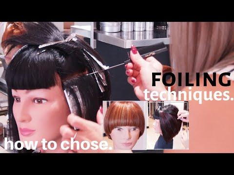 Hair oil shikikai Review