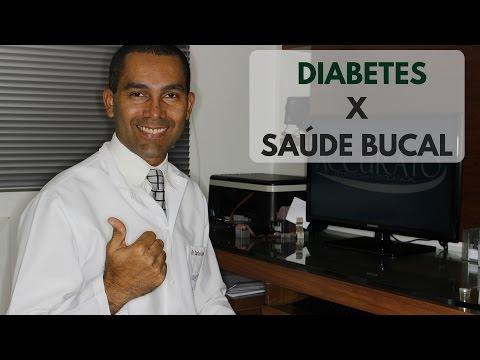Bassa pressione per un diabetico