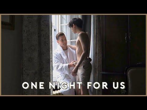 Caut barbat pentru o noapte šabac