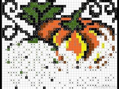 Die Creme von den Pickeln mit otbeliwajuschtschim vom Effekt
