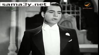تحميل و مشاهدة عبدالغنى السيد اه م العيون من فيلم شارع محمد علي 1 MP3