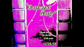 "The Red Flags - ""Basement Nasty"" - Official Video"
