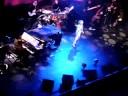 Elaine Paige - I get a kick out of you