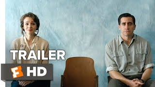 Check out the official Wildlife Teaser Trailer starring Jake Gyllenhaal! Let us know what you think in the comments below. ► Buy Tickets to Wildlife: https://www.fandango.com/wildlife-2018-210877/movie-overview?cmp=MCYT_YouTube_Desc  US Release Date: 2018 Starring: Jake Gyllenhaal, Carey Mulligan, Bill Camp  Directed By: Paul Dano Synopsis: A boy witnesses his parents' marriage falling apart after his mother finds another man.   Watch More Trailers:  ► Hot New Trailers: http://bit.ly/2qThrsF ► Drama Trailers: http://bit.ly/2ARA8Nk ► Indie Trailers: http://bit.ly/2Ey7fYy  Fuel Your Movie Obsession:  ► Subscribe to MOVIECLIPS TRAILERS: http://bit.ly/2CNniBy ► Watch Movieclips ORIGINALS: http://bit.ly/2D3sipV ► Like us on FACEBOOK: http://bit.ly/2DikvkY  ► Follow us on TWITTER: http://bit.ly/2mgkaHb ► Follow us on INSTAGRAM: http://bit.ly/2mg0VNU  The Fandango MOVIECLIPS TRAILERS channel delivers hot new trailers, teasers, and sneak peeks for all the best upcoming movies. Subscribe to stay up to date on everything coming to theaters and your favorite streaming platform.