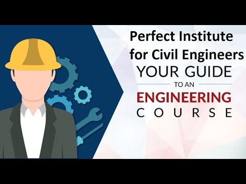 Quantity Surveying Course Kare Kewal 7 Days mai I Best Q.S ...