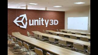 preview picture of video 'unity 3d training'