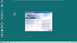 windows 98 sounds song - Thủ thuật máy tính - Chia sẽ kinh nghiệm sử