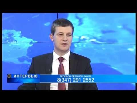 На телеканале
